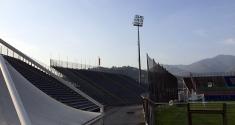 sinigaglia-08