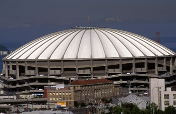 the-kingdome-1