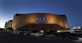 the-palace-1