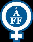 atvidabergs-ff