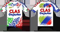 clas-cajastur