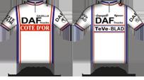 daf-trucks.png