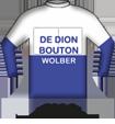 de-dion-bouton.png