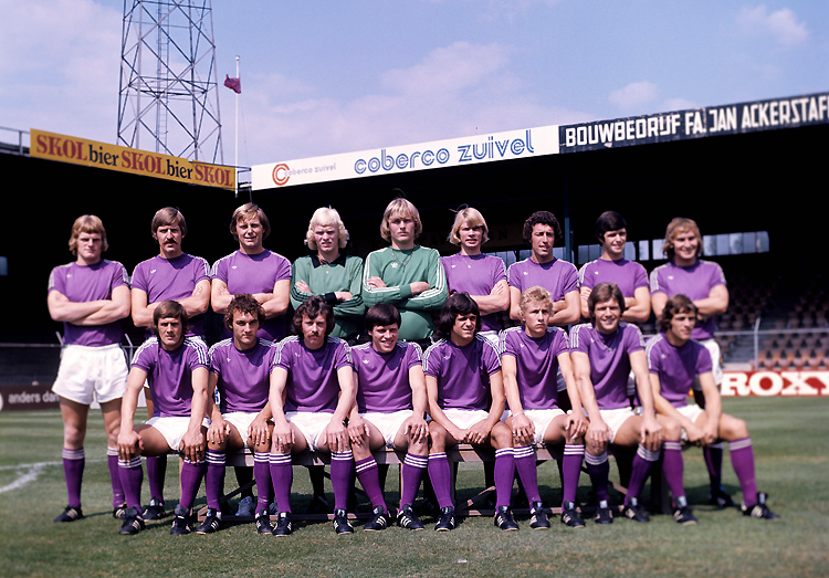 go-ahead-eagles-1976.jpg
