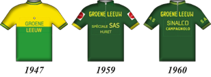 groene-leeuw.png