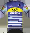 orbea-danena.png