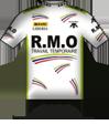 rmo.png