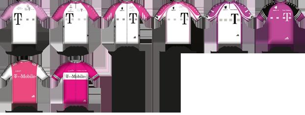 t-mobile-team