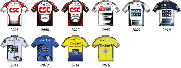 tinkoff.png