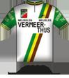 vermeer-thijs