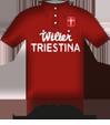 wilier-triestina