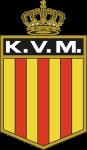 kv-mechelen-1987-88