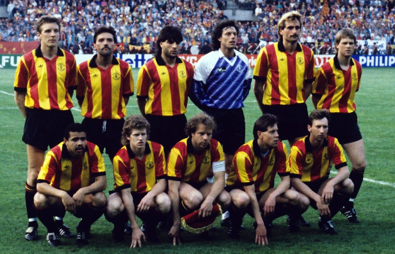 kvm-team-1988.jpg