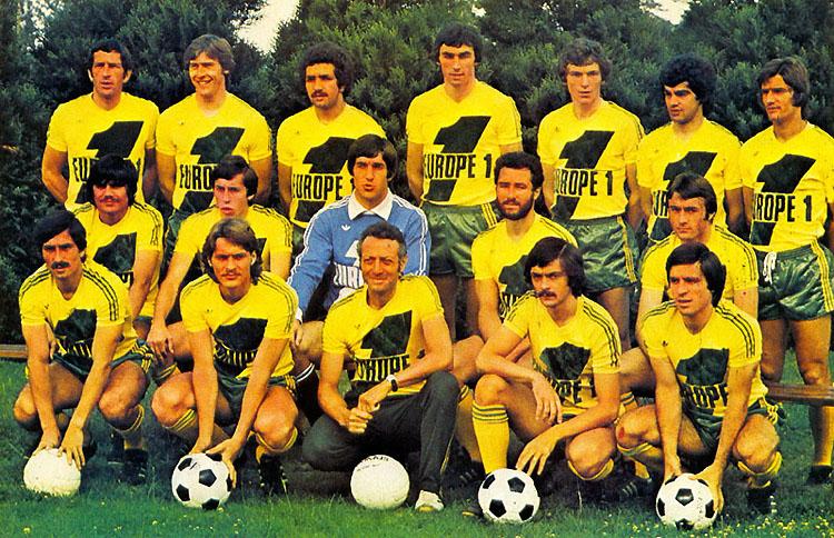 nantes-77-78