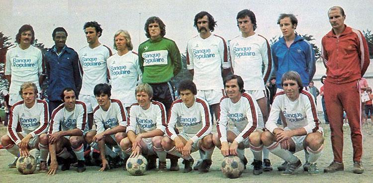 rennes-76-77