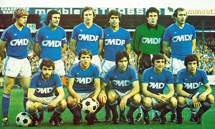 strasbourg-77-78