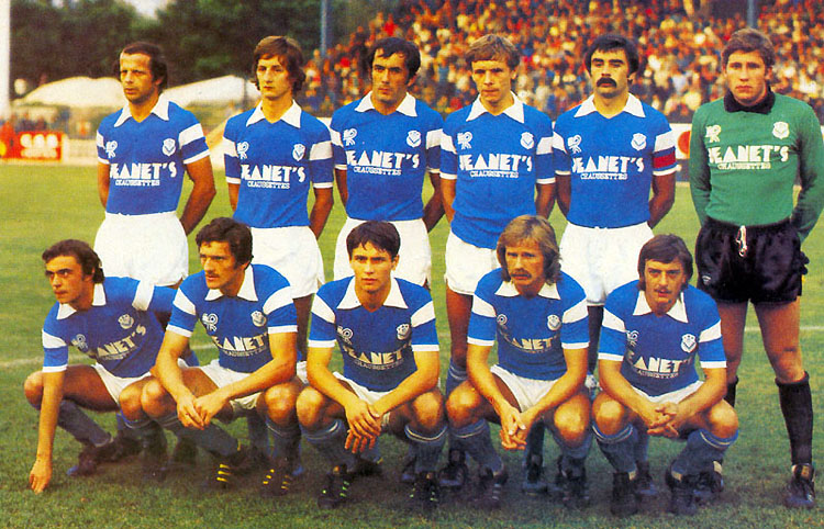 troyes-77-78