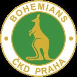 bohemians-praha-1983