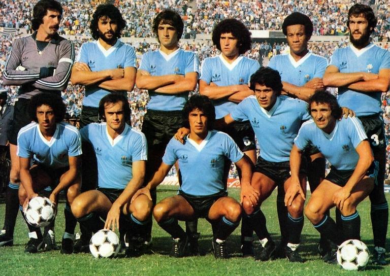 uruguay-1981-finale.jpg