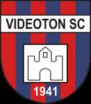 videoton-logo-1985