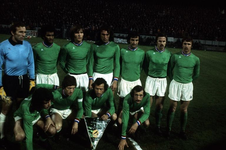 asse-1976