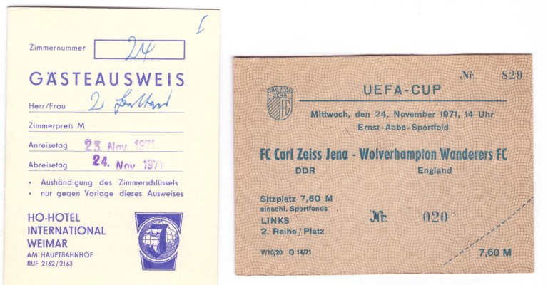 carl-zeiss-tickets.jpg