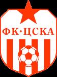 cska-sofia-logo-alt