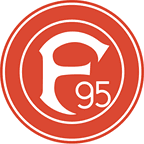 fd95-1979-logo