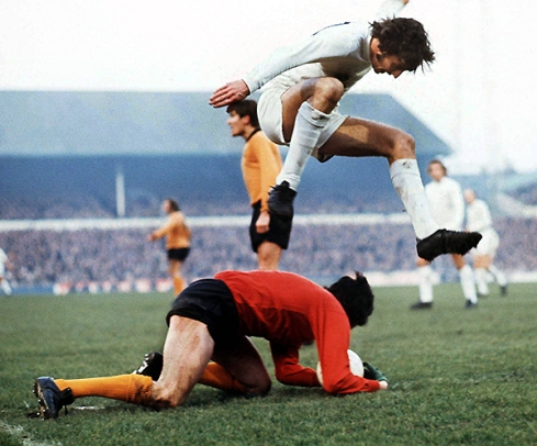 thfc-wolves-2