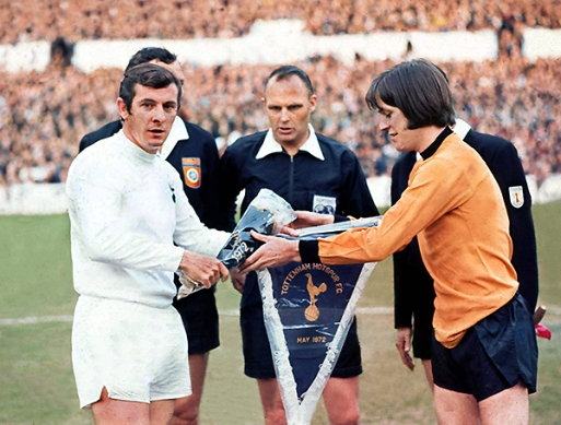 thfc-wolves-3