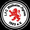 1.fc muelheim