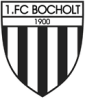 1fc-bocholt