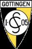 1sc-goettingen-05