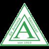 arminia-hannover