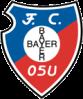 bayer-05-uerdingen