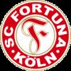 fortuna-koeln