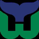 hartford-whalers-79-92