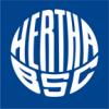hertha-bsc