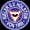 holstein-kiel