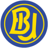 hsv-barmbek-uhlenhorst