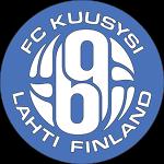 kuusysi-logo