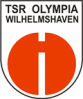 olympia-wilhelmshaven