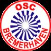 osc-bremerhaven