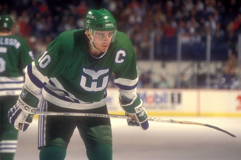ron-francis-whalers