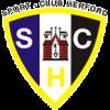 sc-herford