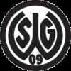 sg-wattenscheid-09
