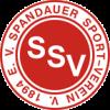 spandauer-sv