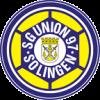 union-solingen