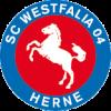 westfalia-herne