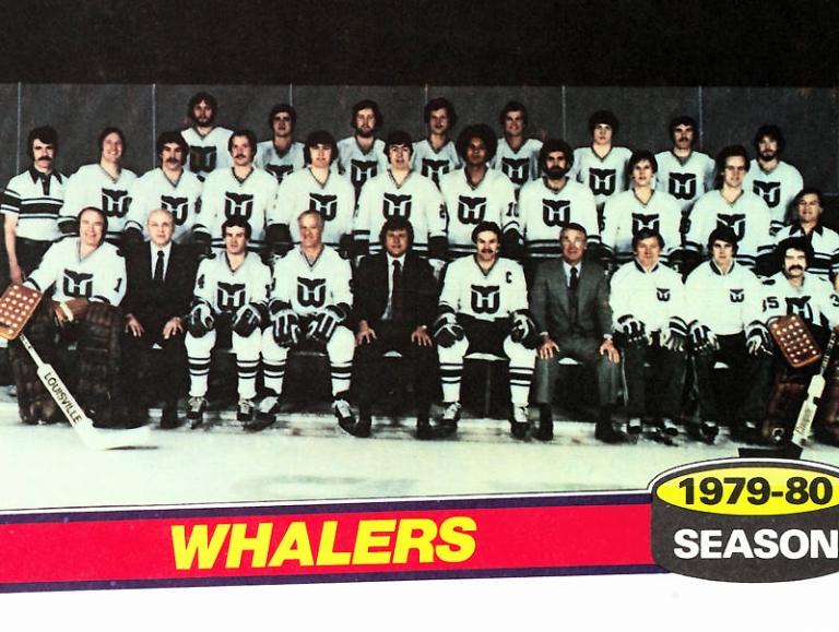 whalers-79-80.jpg